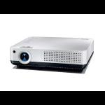 Sanyo PLCXW50 Projector (Ex Demo - 30 day Warranty)