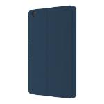 """Incipio SureView 25.9 cm (10.2"""") Folio Blue IPD-412-MDNT"""