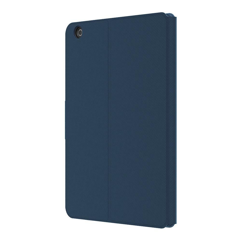 """Incipio SureView 25.9 cm (10.2"""") Folio Blue"""