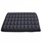 SYBA SY-ACC65072 office/computer chair part Seat pad Black Foam, Gel