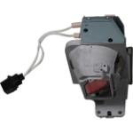 Optoma BL-FP220B projector lamp 220 W
