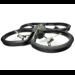Parrot AR.Drone 2.0 Elite Edition 1000mAh camera drone
