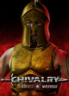 Nexway Chivalry: Deadliest Warrior PC/Mac/Linux Básico Español