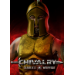 Nexway Chivalry: Deadliest Warrior vídeo juego PC/Mac/Linux Básico Español