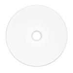 Verbatim DataLifePlus 16x DVD-R Media 4.7GB DVD-R 50pc(s)