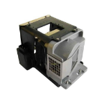 Pro-Gen ECL-7207-PG projector lamp