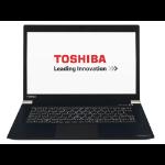 Toshiba Tecra X40-D-10Z