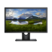 "DELL E Series E2218HN LED display 54,6 cm (21.5"") 1920 x 1080 Pixeles Full HD Plana Negro"