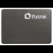 Plextor 128GB M5S