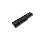 MicroBattery MBI53653 Lithium-Ion 4800mAh 10.8V rechargeable battery