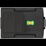 CoreParts MBXPOS-BA0188 printer/scanner spare part 1 pc(s)