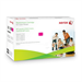 Xerox 106R01586 compatible Toner magenta, 7K pages @ 5% coverage (replaces HP 504A)