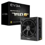 EVGA PSU 750w GP