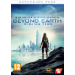 Nexway Sid Meier's Civilization: Beyond Earth - Rising Tide, PC Español