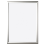 Bi-Office VT720415370 whiteboard 237 x 325 mm Plastic