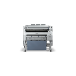 Epson SureColor SC-T5200 PS MFP large format printer