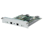 Hewlett Packard Enterprise MSR 2-port T1 Voice HMIM