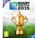 Bigben Interactive Rugby World Cup 2015 PC Basic PC DEU, ENG Videospiel