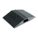 Videk 7688B-3 Black cable protector