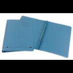 Elba 100090154 folder Blue