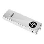PNY HP v210w 64GB 64GB USB 2.0 Type-A Silver USB flash drive