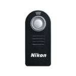 Nikon ML-L3 Wireless camera remote control