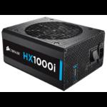 Corsair HX1000i power supply unit 1000 W ATX Black