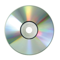 Q-Connect 52x 700MB CD-R Jewel Cased