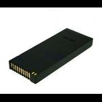 2-Power CBI0590A rechargeable battery Lithium-Ion (Li-Ion) 4500 mAh 10.8 V