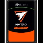 """Seagate Enterprise Nytro 3532 2.5"""" 800 GB SAS 3D eTLC"""