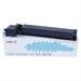 Kyocera 37079010 Toner black, 1.25K pages, 50gr