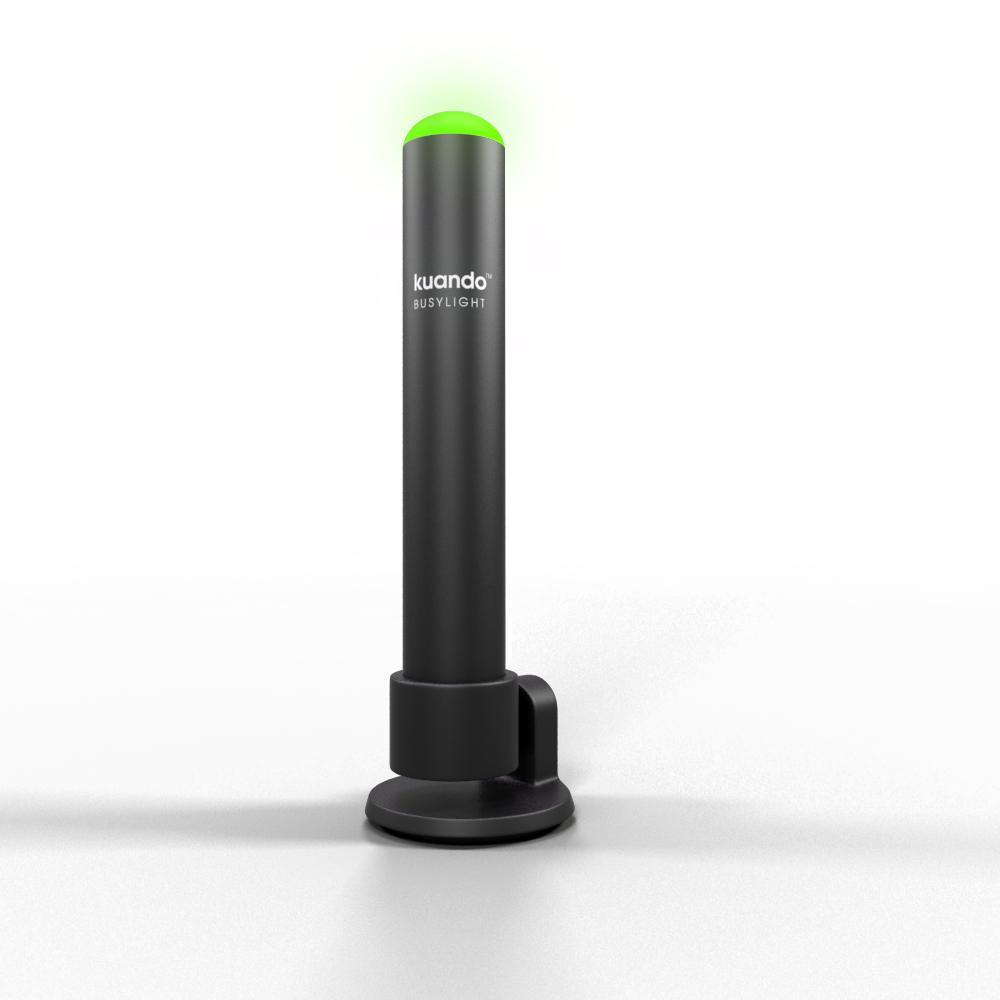 Busylight Alpha USB For Lync And Uc