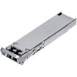 Cisco ONS-XC-10G-C= network transceiver module Fiber optic 10000 Mbit/s XFP