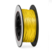 BQ PLA bq 1.75mm Sunshine Yellow 1Kg 3D Printer Filament for BQ 3D Printers and all printers that use 1