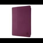 "STM STUDIO 20.1 cm (7.9"") Cover Purple"