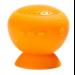 Freecom Free Tough Speaker       BT  or 1.0   5W