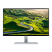 "Acer RT240Y LED display 60,5 cm (23.8"") Full HD Plana Negro"