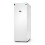 APC GVSMODBC6 UPS battery cabinet Tower