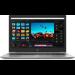"HP ZBook 15u G5 Zilver Mobiel werkstation 39,6 cm (15.6"") 1920 x 1080 Pixels 1,80 GHz Intel® 8ste generatie Core™ i7 i7-8550U"