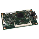 HP CB479-60001 Laser/LED printer Formatter board