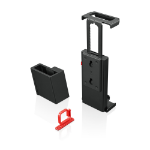 Lenovo 4XF0S99497 mounting kit