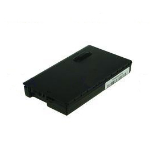 2-Power CBI1085A Lithium-Ion (Li-Ion) 4400mAh 11.1V rechargeable battery