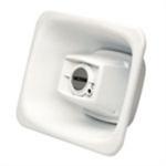 Valcom V-1080-W 3W White loudspeaker