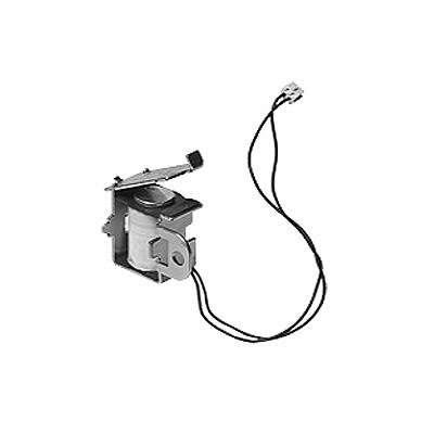 HP Solenoid (SL2) Laser/LED printer Solenoid