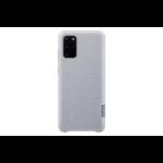 "Samsung EF-XG985 mobile phone case 17 cm (6.7"") Cover Grey"