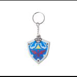 Nintendo KE141770NTN key ring/case Keychain Multicolour