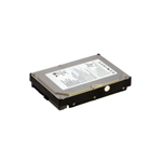Hypertec Spare Seagate IronWolf 2TB NAS HDD for NAS system - check compatibility before ordering