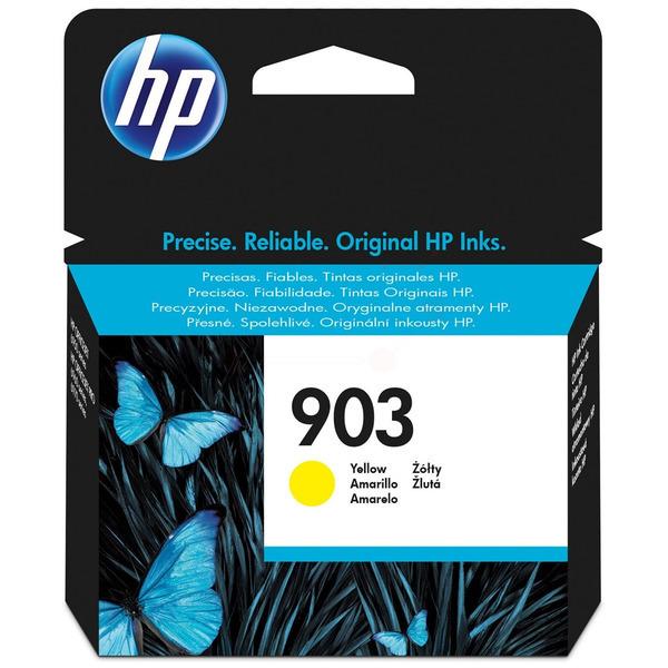 hp officejet pro 6960 test