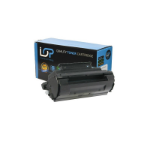 Click, Save & Print Remanufactured Panasonic UG5510 Black Toner Cartridge