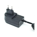 Nordic ID Universal AC wall charger